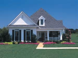country ranch house plans dawnbreak country ranch home plan 055d 0046 house plans and more