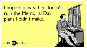 Memorial Day Ecards, Free Memorial Day Cards, Funny ...
