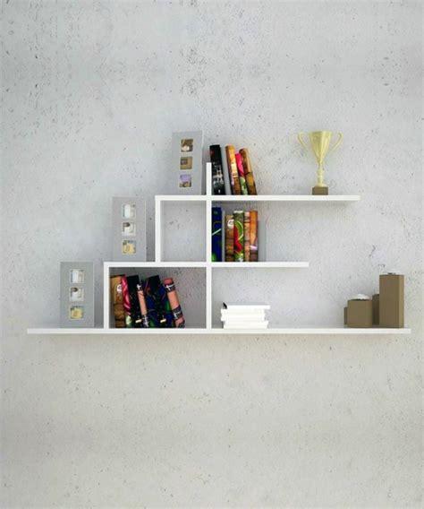 Bücher Aufbewahren Ideen kreative ideen f 252 r b 252 cher aufbewahrung hausbibliothek design