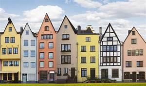 Ameron Hotel Regent In Köln : dein romantischer 4 sterne erholungsurlaub in der domstadt urlaubsheld ~ Indierocktalk.com Haus und Dekorationen