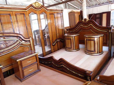 but chambre à coucher chambre à coucher djibouti décorée