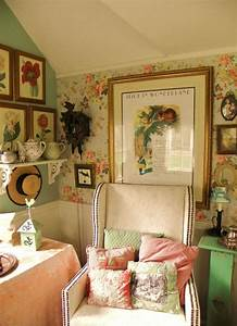 love it english cottage style pinterest With accents on your country cottage decor