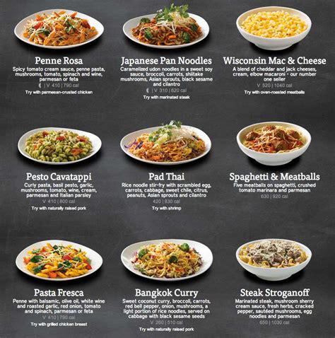 cuisine co fast food vegan noodles company updated agreeordie