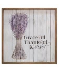 Framed Shiplap by Craft House Designs Wholesale Grateful Framed Shiplap
