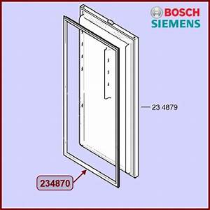 Joint Porte Refrigerateur : joint de porte r frigerateur 00234870 pour joints ~ Premium-room.com Idées de Décoration