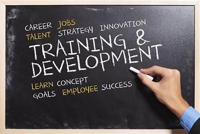 Employee Development Talent Action Retain Take Employees