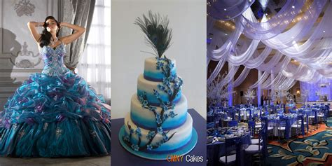 Most Popular Quince Themes
