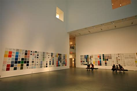 Museum Modern New York by Five Travel Hacks For Visiting New York City Eat Drink