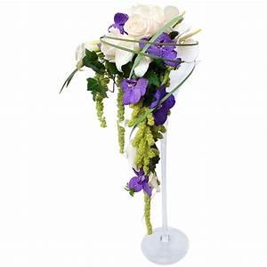 Bouquet De Mariage : fleurs mariage parlons fleurs avec b a ~ Preciouscoupons.com Idées de Décoration