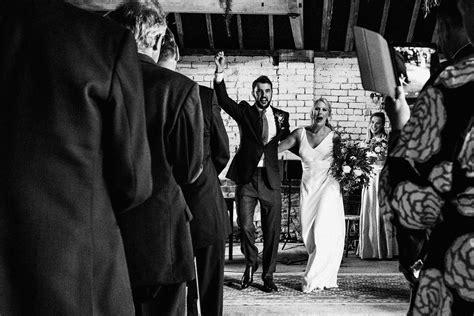 Reportage Wedding Photography, Documentary Wedding