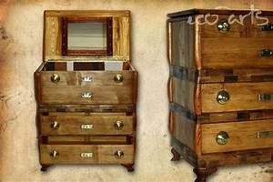 8 Best Exklusive Upcycling Mbel Exclusive Upcycling