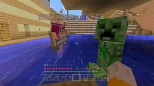 Minecraft Xbox - Things Go Wrong [73] - ViYoutube