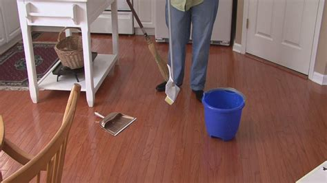 how to clean oak wood floors hardwood floor cleaner target flooring liquidators in