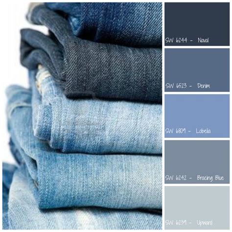 paint color denim blue sherwin williams quot denim blues quot sherwin williams color