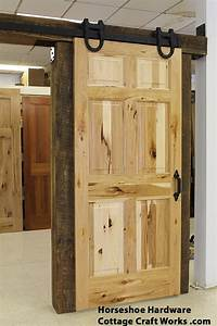 usa sliding barn door hardware for up to 839 openings With barn door hardware usa