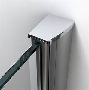 Duschwände Aus Glas : vacante 140x200cm duschwand 10mm glas walk in dusche duschkabine duschabtrennung ebay ~ Sanjose-hotels-ca.com Haus und Dekorationen