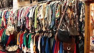 Second, Hand, Clothes, U2019, Dealers, Buyers, Complain, Of, High
