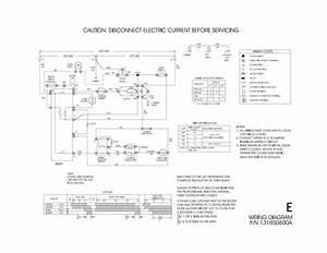 Frigidaire Model Fer641fs0 Residential Dryer Genuine Parts