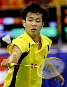 1000+ images about Top 10 men's singles badminton players ...