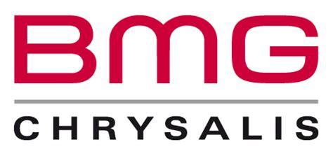 lbe x bmg chrysalis joint publishing venture lbe