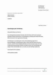 Vermieter Verbietet Hund : antrag genehmigung haustier hund ~ Lizthompson.info Haus und Dekorationen