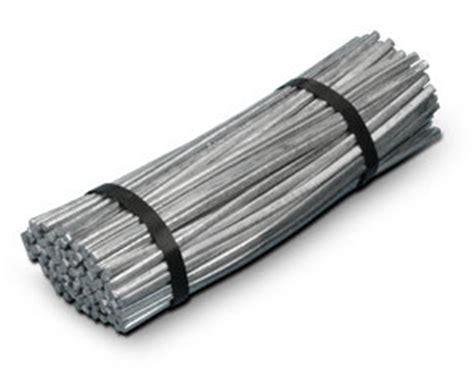 baguette a souder baguette de soudure aluminium metaconcept baguettes brasure aluminium