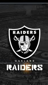 HD wallpapers raiders wallpaper for iphone 5