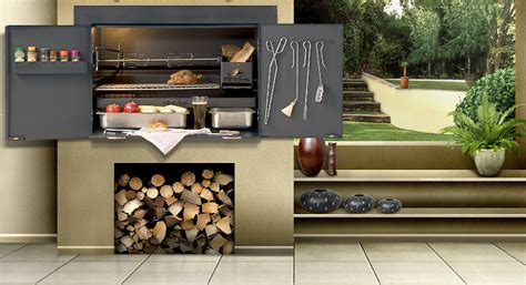 indoor outdoor fireplaces infiniti fires gas fires wood stoves braais gt home