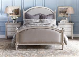 havertys furniture