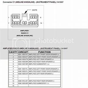 2012 Wiring Diagrams  - Dodge Charger Forum