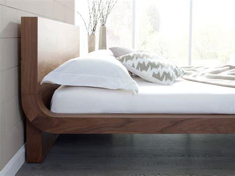 modern bed frames uk interior winduprocketappscom