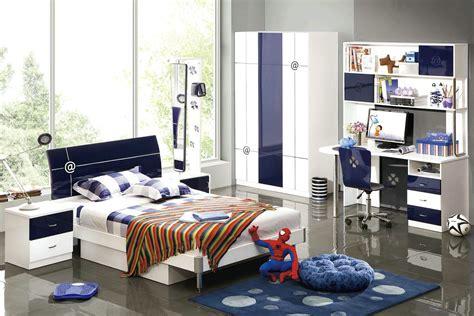 modele de chambre a coucher modele de chambre a coucher simple kirafes