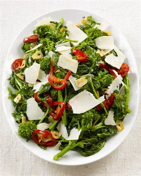 mediterranean diet essentials food network food network