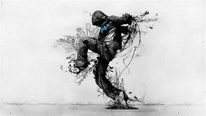 Hop Hip Dance Wallpapers Backgrounds Desktop Hiphop