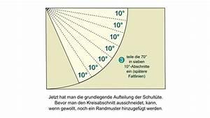 Eckige Schultüte Basteln : eine eckige schult te selber basteln schult te selber basteln schult te basteln basteln ~ A.2002-acura-tl-radio.info Haus und Dekorationen