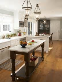 kitchen islands houzz narrow kitchen island houzz