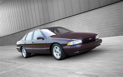 vehicle repair manual 1996 chevrolet caprice seat position control my perfect chevrolet impala ss 3dtuning probably the best car configurator