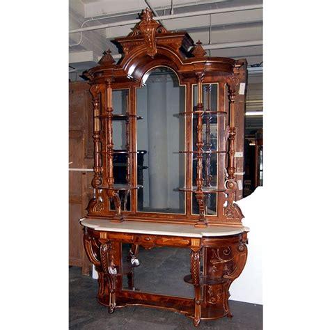 Antique Victorian Etagere  Best 2000+ Antique Decor Ideas