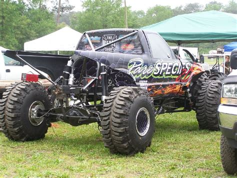 monster truck mud videos mud bogger mud bogs truck and tractor pulls monster