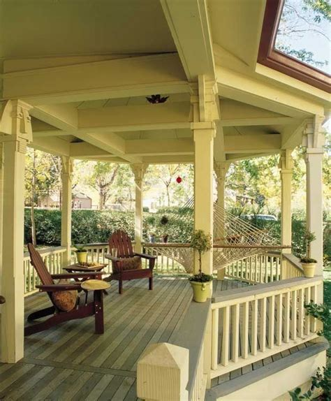 stunning large front porch decoration ideas porch life front porch decorating big porch