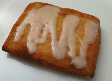 how much are toaster strudels what are some advantages and disadvantages of toaster