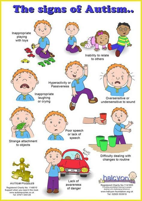 Signs Of Autism Infographic  Reflections From A Children. Delirium Signs Of Stroke. Key Signs Of Stroke. Race Signs Of Stroke. Exhibition Signs. Traffic Signal Signs Of Stroke. 5 Standard Signs. Testing Signs. Traffic Kuwait Signs