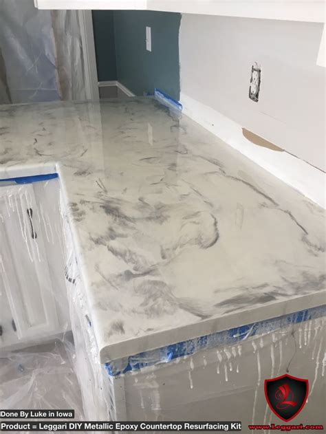 how do you get glue a countertop 17 best ideas about countertop on