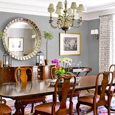 best 25 brown dining rooms ideas on brown dining