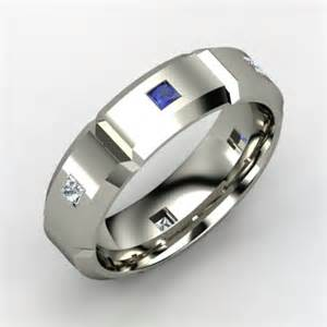 mens platinum wedding band wedding rings for