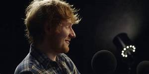 Ed Sheeran documentary 'Songwriter' to debut exclusively ...