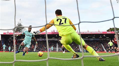 Brighton Vs Arsenal - Arsenal vs Brighton Prediction ...