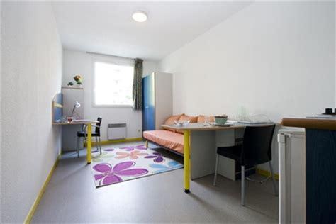 chambre etudiante lille résidence vieux lille 59800 lille résidence service