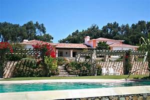 impressionnant location villa portugal lisbonne avec With location villa au portugal avec piscine