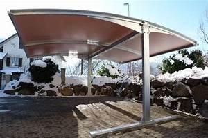 Carport Ohne Stützen : carport ohne bodenverankerung einfach hinstellen fertig 889042 ~ Sanjose-hotels-ca.com Haus und Dekorationen